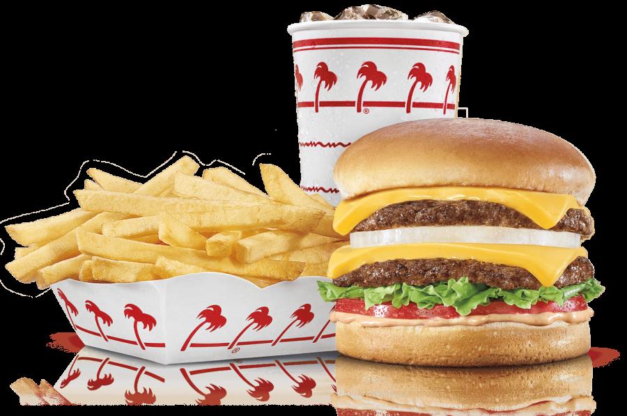 America%27s+Favorite+Burger