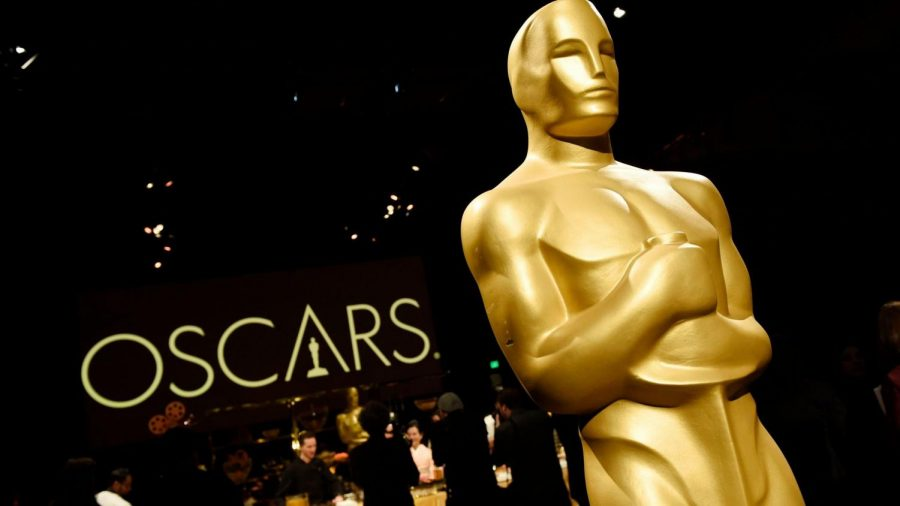 2020 Oscar nominations, predictions, and snubs