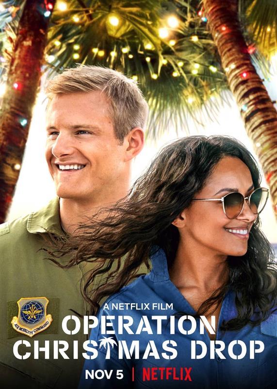 Operation+Christmas+Drop