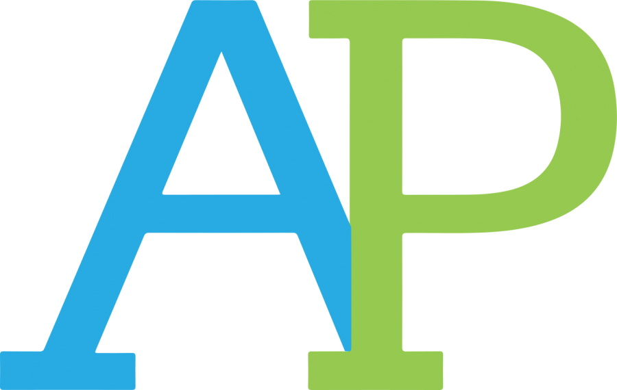 AP+Updates+and+Info